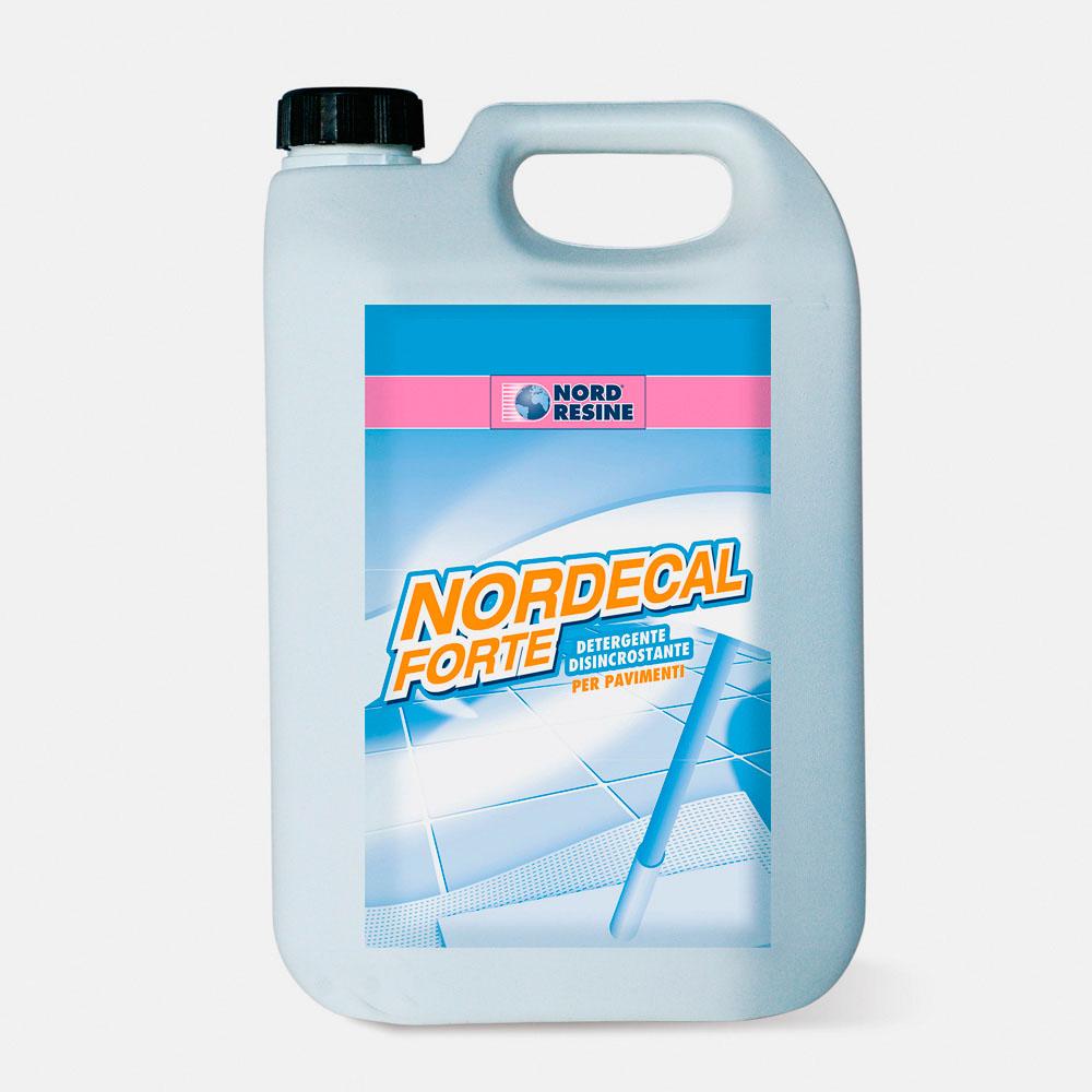 Detergente Per Cotto Esterno dettagli su nordecal forte detergente disincrostante lt. 5 pulizia  pavimenti cotto